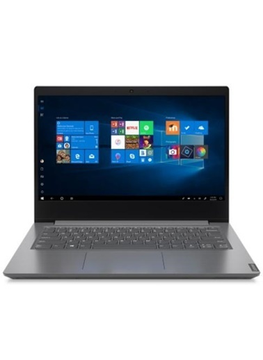 "Lenovo Lenovo V14 82C2001LTX Celeron N4020 4GB 1TB 14"" FullHD FreeDOS Taşınabilir Bilgisayar Renkli"